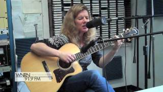 Dar Williams - As Cool as I Am YouTube Videos