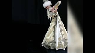 Казахский камзол   Прокат конкурс