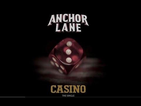 Anchor Lane - Casino [Lyric Video]