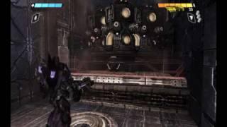 видео CBS - HP Elite 7300