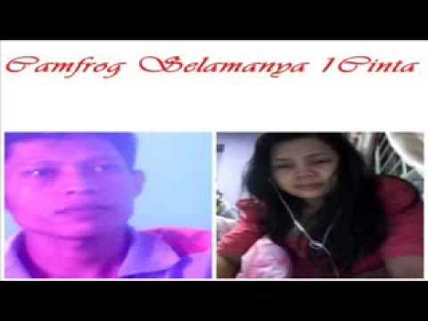 House musik camfrog  Dj Sulaiman -.flv