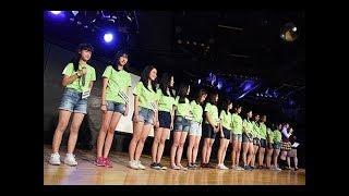 Video JKT48 6th Generation Start! download MP3, 3GP, MP4, WEBM, AVI, FLV Oktober 2018