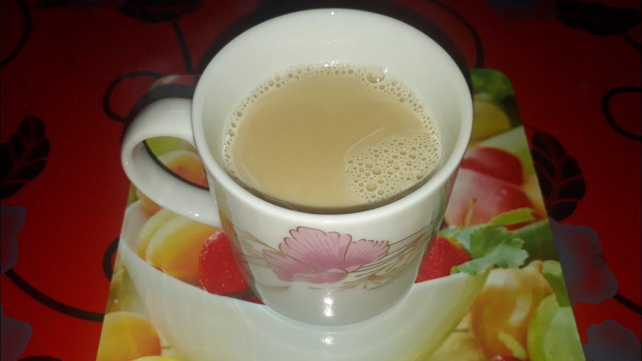 Download পারফেক্ট কফি রেসিপি    Bangladeshi Coffee Recipe    রেস্টুরেন্ট স্টাইলের কফি