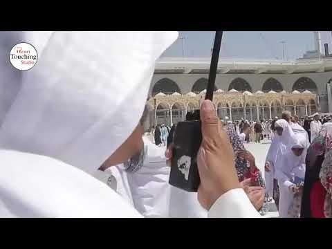 hasbi-rabbi-jallallah-naat-sharif---new-ramzan-naat-sharif-2019--latest-naat