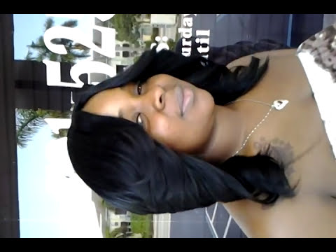 Layered Bob Quick Weave Www Candymanee Com Youtube
