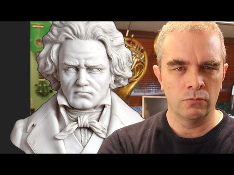 a-very-brief-history-of-classical-music-(from-1000-a.d.-to-the-present-day)