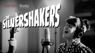 Broken Heart performed by The Silvershakers