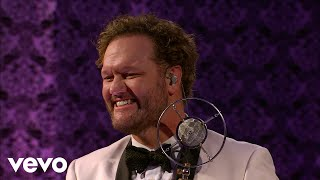 David Phelps - Tennessee Christmas (Live)
