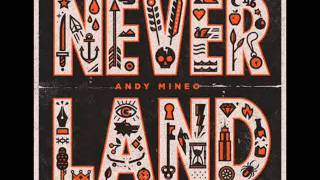 Death of Me - Andy Mineo @AndyMineo