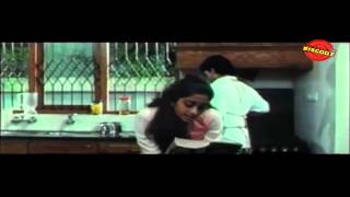 Nakshatra Tharaattu Malayalam Movie Comedy Scene shalini and kunchako boban