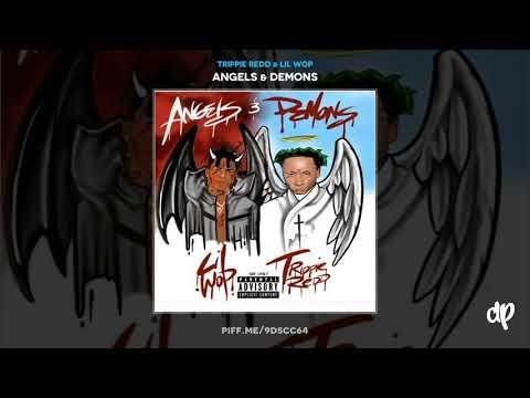 Trippie Redd & Lil Wop - Gleam [Angels & Demons]
