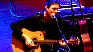 Breaking Benjamin Burnley BLOW ME AWAY House of Blues, Atlantic City, NJ 7/10/10