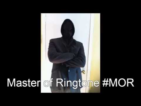 Master of Ringtone  Hey Connard  Cest qui le cave #MOR