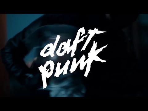 The Weeknd - Starboy ft.  Daft Punk (Lx Sergio Remix)