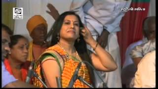 Damyanti Barot Nonstop Garba Ni Ramzat - Part - 4 - Latest Garba 2016