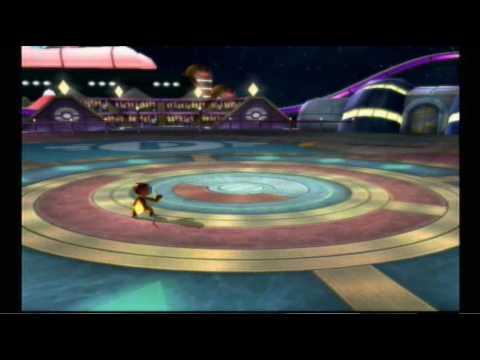 Pokemon Battle Revolution ~ Gateway Colosseum: Rental Battles Part 1