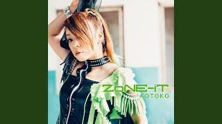 Provided to YouTube by NexTone Inc. ZoNE-iT · KOTOKO ZoNE-iT Auto-g...