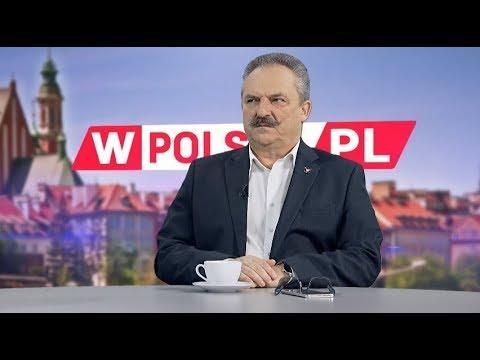 Paweł Kukiz jak Ryszard Petru? Marek Jakubiak: Ależ to wszystkich rajcuje...