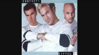 Eiffel 65 - I Don't Wanna Lose