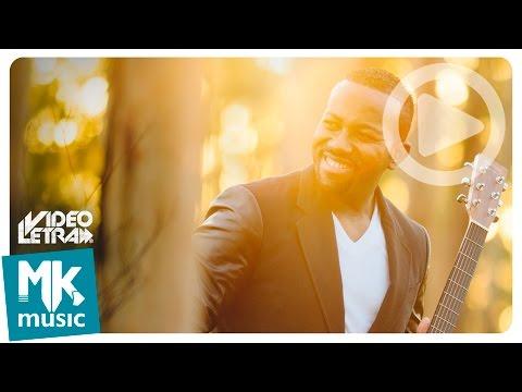 Passarinho - Jairo Bonfim - COM LETRA (VideoLETRA® Oficial MK Music)