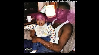 Dababy Vibez Instrumental Free MP3 Song Download 320 Kbps