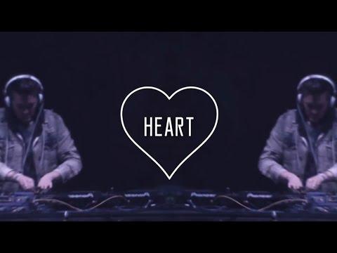 Matt Nash - Nothing Else Matters (Lyric Video)