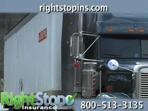 Bargain Auto Insurance,  Bellflower, CA