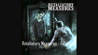 Retaliatory Measures - Existence