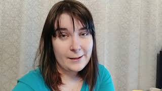 Шизотипическое расстройство личности Шизотипик Шиншилла Макияж Таблетки Странная подруга