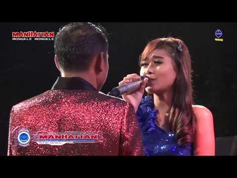 Oleh olehmu   Ririn Feat Iban  om MANHATTAN Terbaru 2018 live Mantingan