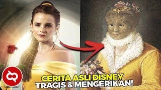 Video Jadi Merinding Liatnya! Begini Versi Asli Film Kartun Disney yang Disembunyikan Dari Penontonnya download MP3, 3GP, MP4, WEBM, AVI, FLV Oktober 2019