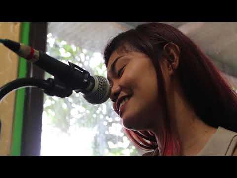 Interview Radio Bima Sakti FM - Citra Allegro