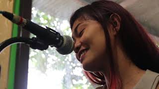 Download Video Interview Radio Bima Sakti FM - Citra Allegro MP3 3GP MP4