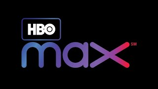 With HBO MAX Are There Too Many Streaming Services?
