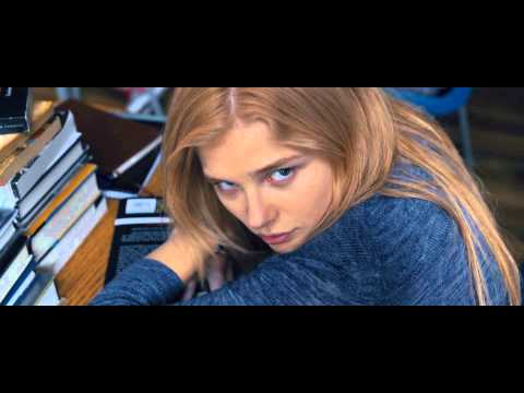 Carrie, la vengeance - Bande annonce