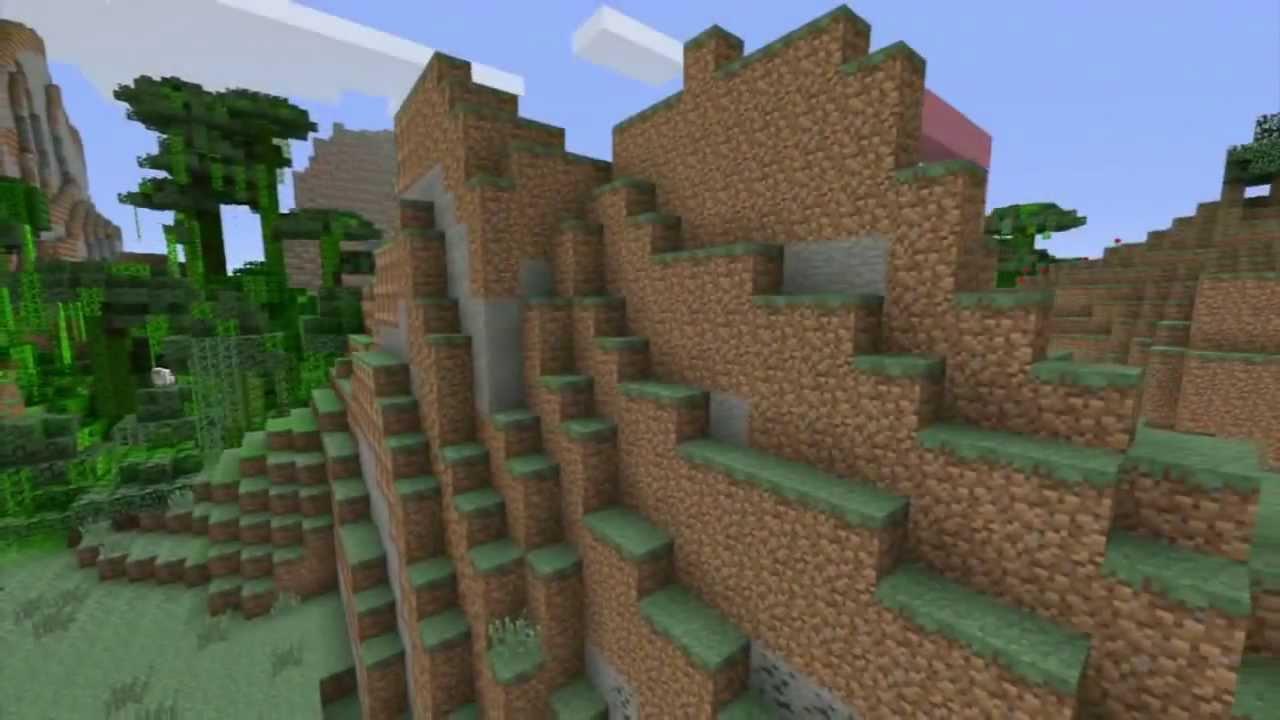 Minecraft Playstation Edition PS Ab Preisvergleich - Minecraft spielen ps4
