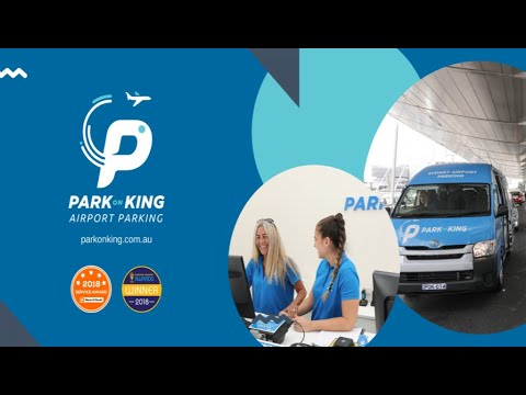 Sydney Airport Parking With Park On King