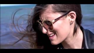 Safree - La vida sin ti (Videoclip Oficial) 2050 FILMS