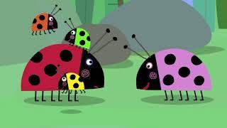 Желудевый день | мультфильмы для детей | анимациядля детей | полнометражный фильм смотреть онлайн в хорошем качестве бесплатно - VIDEOOO