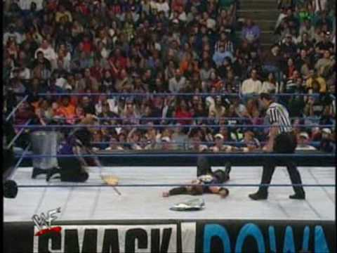 Jeff Hardy To Return To WWE 2012