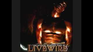 Live Wire - First Date Sex ft. Trey Songz Mp3