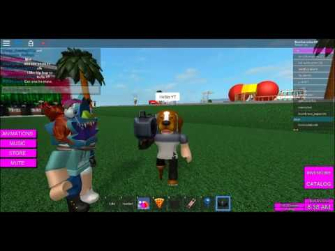 Cardi B S Be Careful Song Code Id Roblox Updated For Copyright