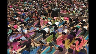 Best Aerobics Workout   Cardio workout   weight loss exercise   vishal Prajapati