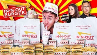 the-entire-in-n-out-menu-challenge-ft-hellthyjunkfood