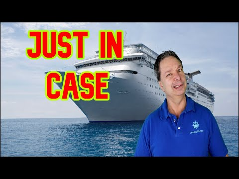 get-this-to-not-worry-about-cruises-being-canceled