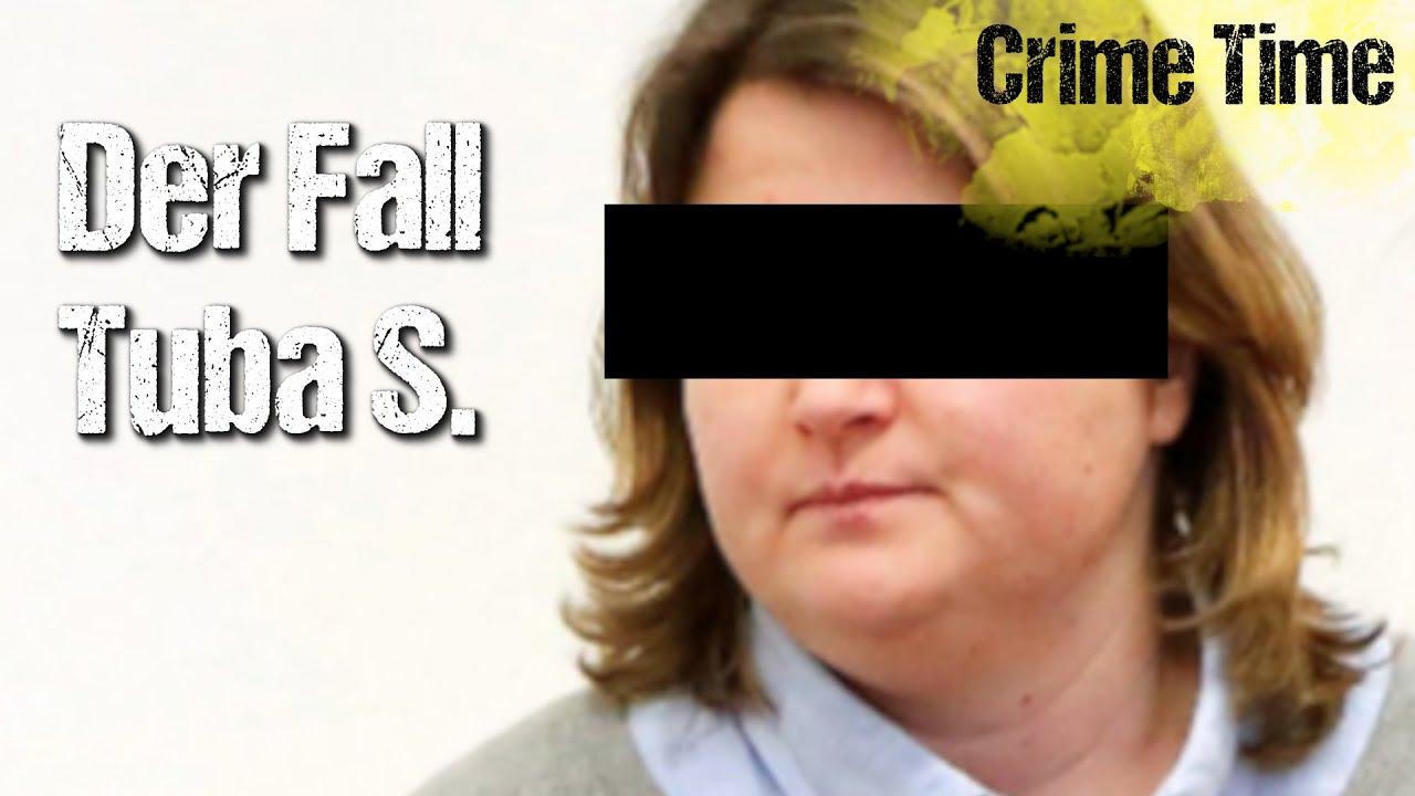 Kriminalfälle Youtube