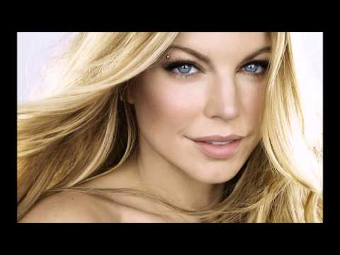 Fergie  Fergalicious Asaday Remix FREE DOWNLOAD