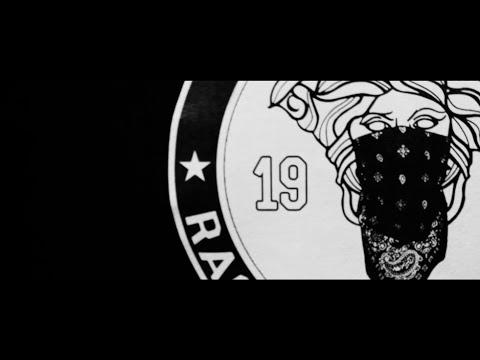 Rimski ft. Fox - I Don't Give a Fuck