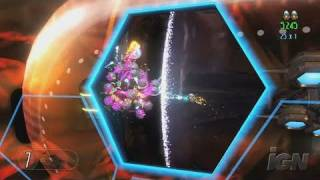 Blast Factor: Advanced Research PlayStation 3 Trailer - E3