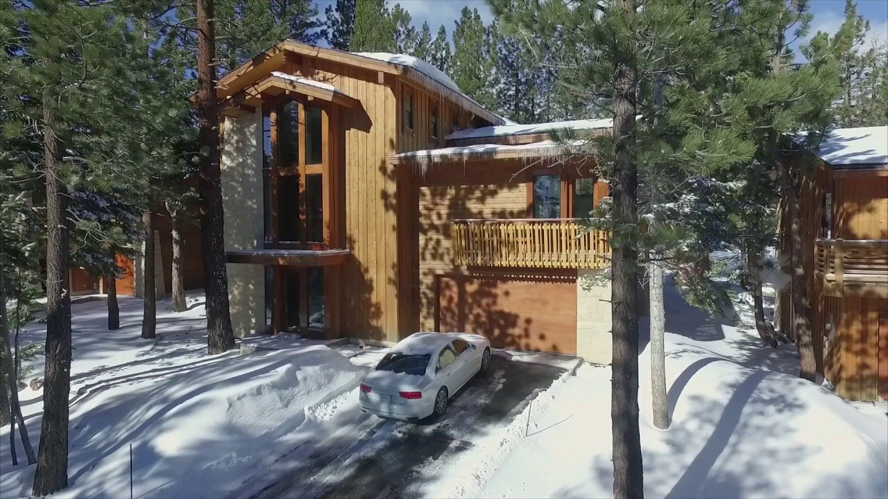 reservations cabins mammoth home golf lake previousnext